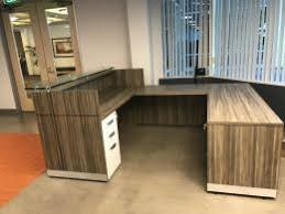 Office Furniture Birmingham Al by New And Used Office Furniture Birmingham Al Office Cubicles Chairs