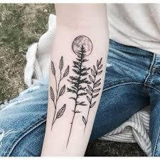 inner arm designs and ideas for 2017 armtattoos