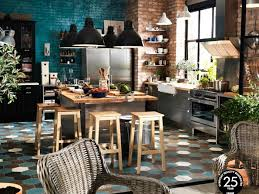 home interior catalog 2012 kitchen amazing kitchen interior design inspiration from ikea s
