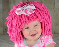 Cabbage Patch Kids Halloween Costume Halloween Costume Baby Hat Cabbage Patch Hat Dora Costume