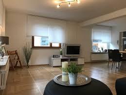 Wohn Und Esszimmer In Einem Raum Hotel Flair Hotel U2013 4 Jahreszeiten