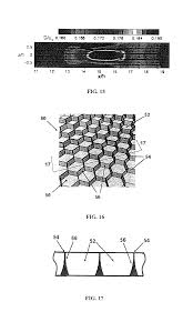 patent us8794574 micro array surface for passive drag