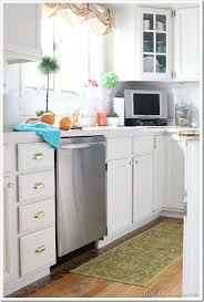 can you paint kitchen appliances why i painted my brand new dishwasher inmyownstyle com