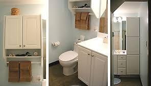 Small Bathroom Storage Cabinet Small Bathroom Storage Cabinet Undersink Bathroom Storage
