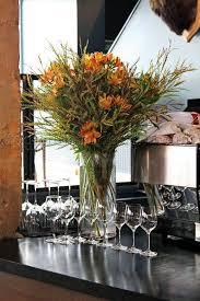 home decor trends autumn 2015 home décor trends for autumn 2015 corporate flower arangements