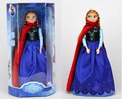 2017 wholesale christmas gift new arrival elsa princess anna led