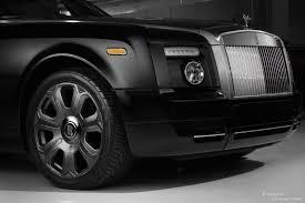 rolls royce black bison rolls royce phantom u2014 коллекция пользователя shelepovskaya3 в