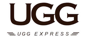 ugg discount voucher code ugg boots on sale heavily discounted ugg express