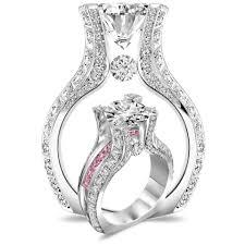 best engagement ring brands wedding rings engagement rings 2017 michael b lace band bulgari