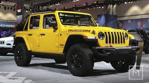 2018 jeep wrangler the all new 2018 jeep wrangler is here let us talk you through it