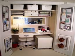 Makeovers And Decoration For Modern Homes  Home Office Design - Home office layout design