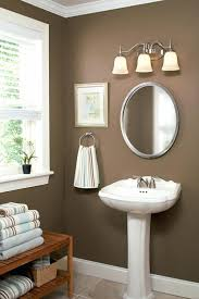 Lighting Mirrors Bathroom Bathroom Lights Mirror Easywash Club