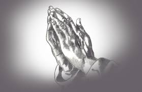 bible study courses prayer