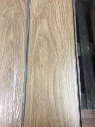 Laminate Flooring Az X6 Packs Of Arizona 6mm Oak Laminate Flooring With Underlay