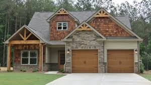 761 natures walk for sale gray ga trulia