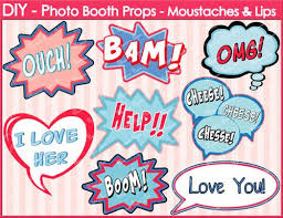 photo booths for weddings 92 best photobooth ideas images on photo booth props