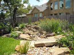 austin landscape design and construction ideas u2014 home landscapings