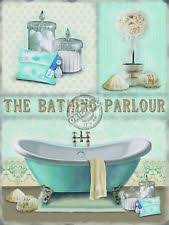 bathroom pictures home furniture u0026 diy ebay
