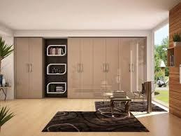 amazing latest drawing room wardrobe designs 2017 innovaton