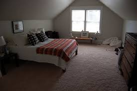 Loft Bedroom Low Ceiling Ideas Decorating Attic Bedrooms Bedroom Decor Wardrobe Cabinet With