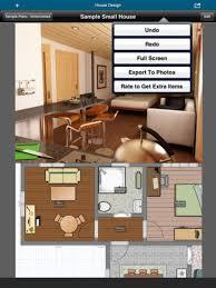 home office design floor plan u0026 draft design on the app store