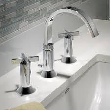 designer bathroom fixtures black white bathroom makeover black white bathrooms faucet and