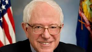 The Challenge Fails Challenge Fails To Block Bernie Sanders From Nh Primary Ballot