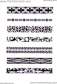 tribal tattoo designs what is the future of tribal tattoos 25 best tribal armband tattoo ideas on pinterest black band