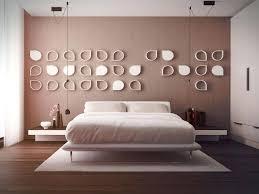 chambre couleur prune chambre couleur chambre couleur prune et taupe secureisc com