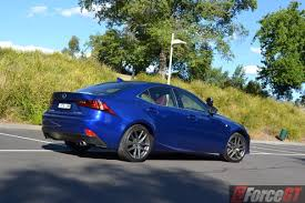 lexus is 200t colors lexus is review 2016 lexus is 200t