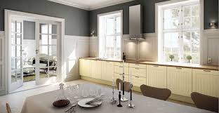 hygena cuisine avis enchanteur hygena recrutement avec cuisine hygena avis galerie et