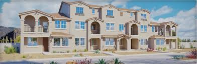 houses for rent in arizona new homes in phoenix arizona d r horton