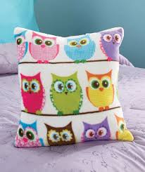 owl bedroom curtains best of owl curtains for bedroom ideas with best 10 owl bedrooms