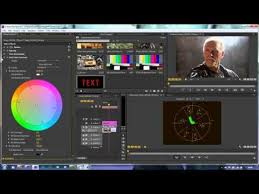 tutorial of adobe premiere cs6 69 free tutorial videos to help you learn adobe premiere pro cs6