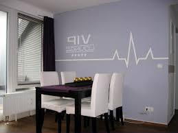 Esszimmer Gestalten Mit Eckbank Wandgestaltung Essbereich Mit Eckbank Wohndesign