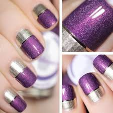 How To Do Interior Designing At Home Easy Nail Art Designs At Home Easy To Do At Home Nail Art Designs
