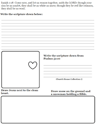 kids activity sheet new activities worksheets for sheets printable