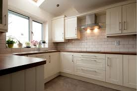 Custom Kitchen Cabinet Design Compare Prices On Custom Kitchen Island Online Shopping Buy Low