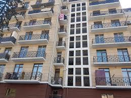 mariana apartment tbilisi city georgia booking com