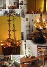 Blogs On Home Decor India Decorating India Sudha Iyer Design Enthusiast Interior