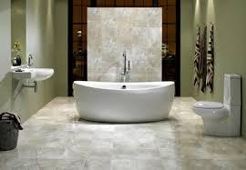 bathroom bathroom flooring ideas for small bathrooms small