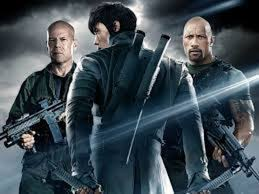 underworld film complet youtube war movies best full movie hollywood war movies full length reign of