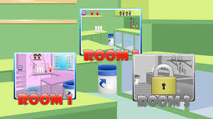 cleaning houses games android apps on google play