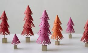 cinnamon bird ornaments martha stewart
