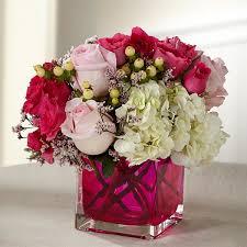 fds flowers the ftd in bloom bouquet in osborne ks country flowers