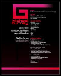 graphic design resume exles graphic design resume sles 2014 pictures inspiration