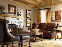 home interiors usa catalog 45 awesome home interiors usa