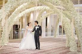 wedding planners bay area wedding planners in bangkok bangkok magazine