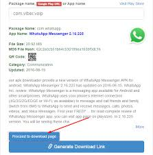 apk downloader chrome extension how to apk from play to pc techyshacky