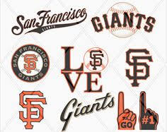 san francisco giants coloring pages san francisco giants logo coloring pages quilt patterns